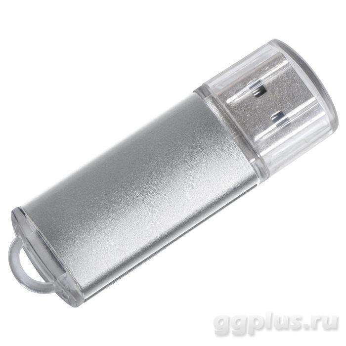 "USB flash-карта ""Assorti"" (4Гб)"